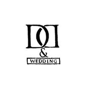 DnD Wedding Agency